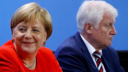 Duitsland eens over nieuwe immigratiewet: zo gaat ons buurland met economische migranten om