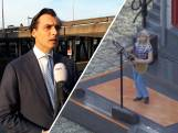 Dit was Nederland vandaag: woensdag 25 november