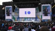 Dit zijn de zeven strafste nieuwigheden die Google zopas heeft aangekondigd