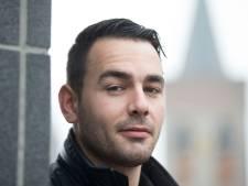 Rudy Möller nieuwe hoofdtrainer Edesche Boys