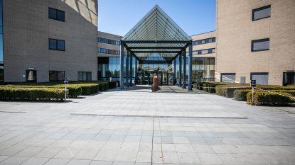 Mariaziekenhuis krijgt automatische toegangspoortjes om in te spelen op toekomstige veiligheidssituaties