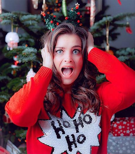 De mooiste, lelijkste en opmerkelijkste kerstbomen van bekend Nederland