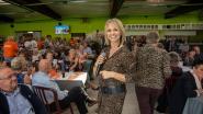 Nieuw feestcomité haalt Laura Lynn naar Zelzate