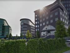 Nieuwbouw sociale huurwoningen: alleen in Friesland al tekort van 3 miljard euro