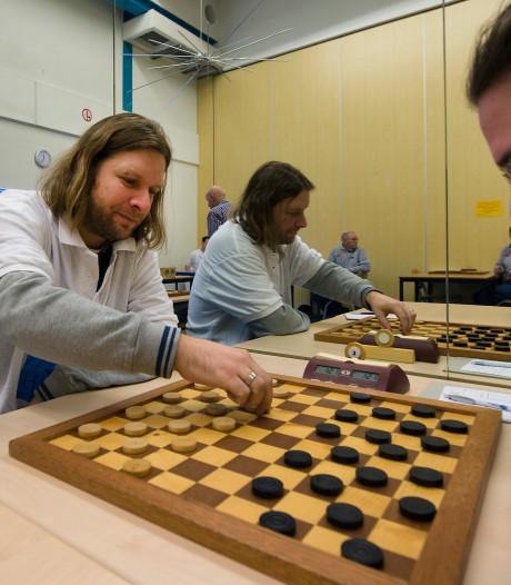 Dammen: CTD riant zesde in topklasse na winst op streekgenoot WSDV