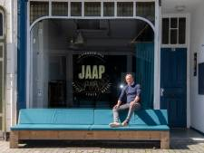 Deze nieuwe Bredase cafés en restaurants moeten nog even wachten met 'knallen'