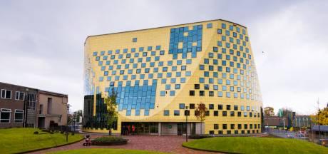 Zorgen over zonnepanelen op gemeentelijke gebouwen in Hardenberg