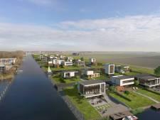 Overaanbod aan dure vakantiehuizen in Zeeland dreigt