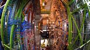 Signalen van nieuw boson gevonden in data die Higgsboson opleverden