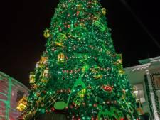 Decemberkramp: feestmaand of  mijnenveld?