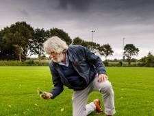 Steenwijkerland staat voor keuze kwaliteit van buitensportvelden