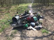 Beter afval scheiden maar fors meer betalen, West Maas en Waal pikt het niet