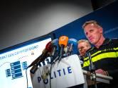 Politie kraakt criminele chatdienst rond bedrijf in Elst, 100 verdachten