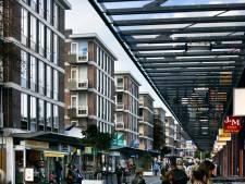 Winkeliers Leyweg 'voorzichtig optimistisch' over aanpak leegstand en veiligheid