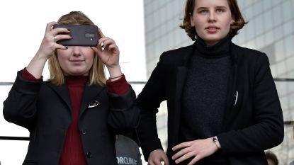 De interne machtsstrijd binnen Youth for Climate: een logische, maar pijnlijke zaak