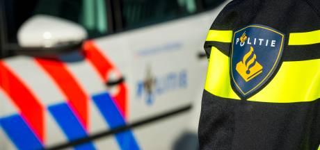 Verdacht pakketje Urk blijkt loos alarm, park weer vrijgegeven