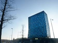 Nijmegen wapent zich tegen speculant op Winkelsteeg:  eigenaar moet grond eerst aanbieden aan gemeente