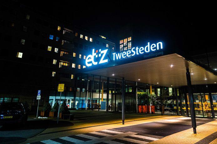 Vooral in Brabantse ziekenhuizen is het druk op de intensives cares, maar volgens de Nederlandse Vereniging voor Intensive Care is het nog wel beheersbaar.