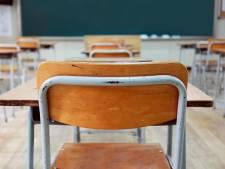 Faut-il rouvrir les écoles? Des enseignants nous donnent leur avis