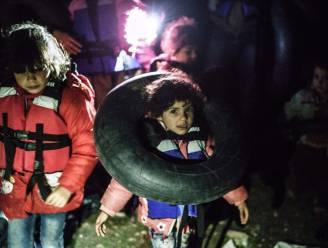 'Vluchtelingenhulpvakanties' zijn flop