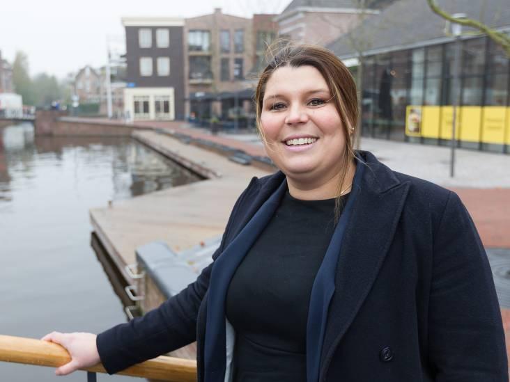 VVD trekt steun in voor debat over affaire-Spies na geheime bijeenkomst met burgemeester