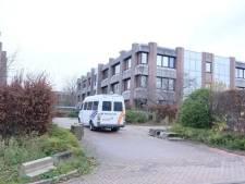 Une bagarre à Zaventem fait un mort et quatre blessés, dont un grave