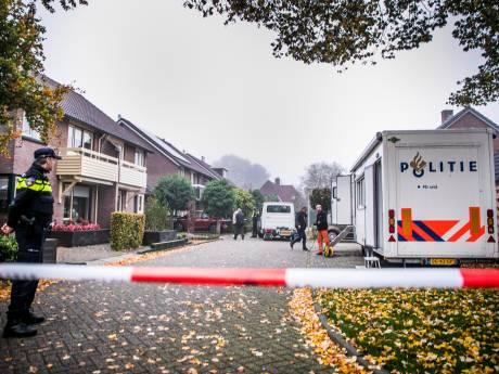 Twee slachtoffers in Hengelo zijn ouders van opgepakte verdachte