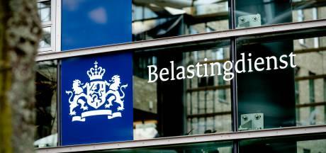 Uitspraak Europese rechter kost Nederland bijna miljard euro