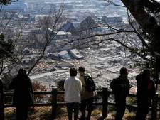 Opnieuw schadevergoeding om kernramp Fukushima