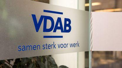 Voor het eerst sinds 2012 minder dan 200.000 werkzoekenden in Vlaanderen