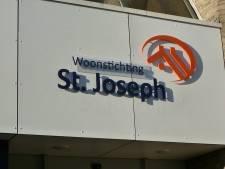 Zeventig woningen opgeknapt in wijk Selissen, Boxtel