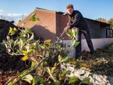 Hilvarenbeek: wachttijd voor ondernemers was verkeerd