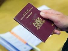 Ede wil af van beloofde korting op  paspoort voor alle 110.000 inwoners
