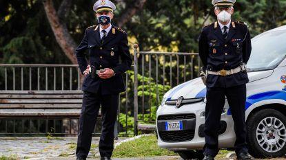 Italiaans maffianetwerk dat miljoenen aan EU-geld verduisterde opgerold