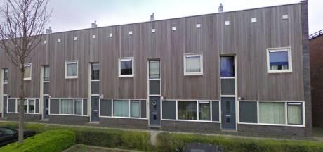 Burgemeester sluit woning in IJsselstein na aanhouding drugsdealer