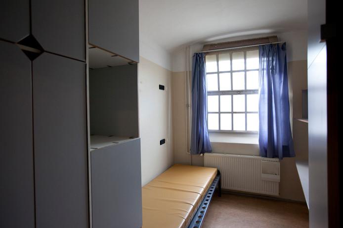 De BWo roept gevangenen in Arnhem op om tijdens de gemeenteraadsverkiezingen te gaan stemmen op de Bond Wetsovertreders die in de Arnhemse raad gekozen wil worden.