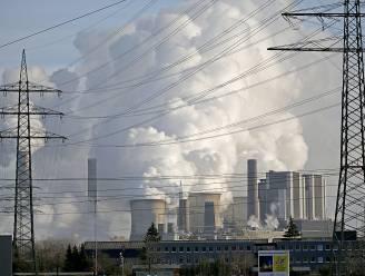 """Oxfam: """"Rijke landen blijven ver onder doelstelling voor klimaathulp aan arme landen"""""""