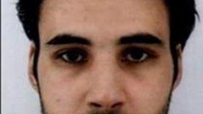 Crimineel en terrorist op hetzelfde moment: waarom de aanslag in Straatsburg sowieso het stempel draagt van IS