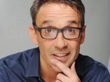 Attaqué sur son physique, Julien Courbet réplique avec humour