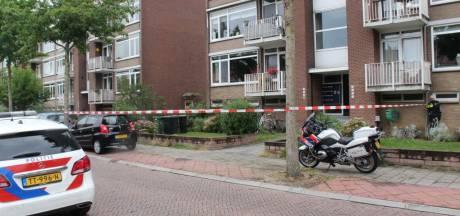 'Bonnie en Clyde' krijgen een jaar celstraf voor brutale woningoverval in Deventer na advertentie op Marktplaats