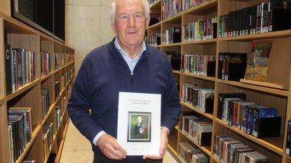 Hendrik Strijpens schrijft boek over leven en lijden van familie Daens