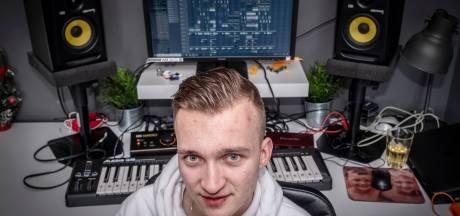 Net zo'n topper worden als DJ Ephoric? Volg dan deze acht tips van Robin van Rijsbergen