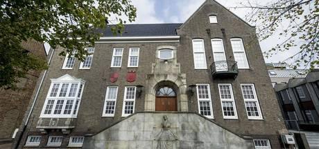 Haaksbergen wil voormalige kazerne terugkopen