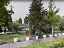Landhuis Perzikstraat drie maanden op slot na vondst hennepkwekerij