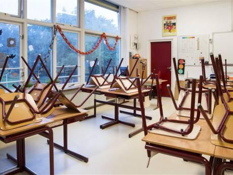Bunschotense scholen: 'De onderwijscrisis slaat ons dorp echt niet over'
