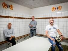 PW in de knel: vloot zonder vlaggenschip zoekt spelers voor het eerste elftal