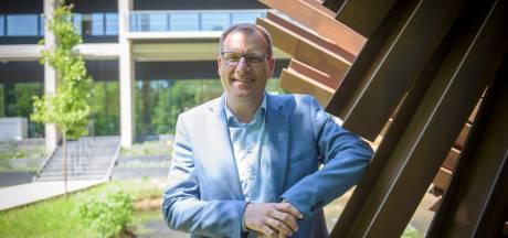 GroenLinks: Uijlenhoet had moeten stoppen als wethouder