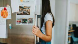 Zo koop je het best een nieuwe koelkast
