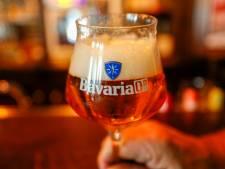 Bavaria is nu zelf douaneagent om bier naar Engeland te exporteren, Brexit verandert veel voor bedrijven