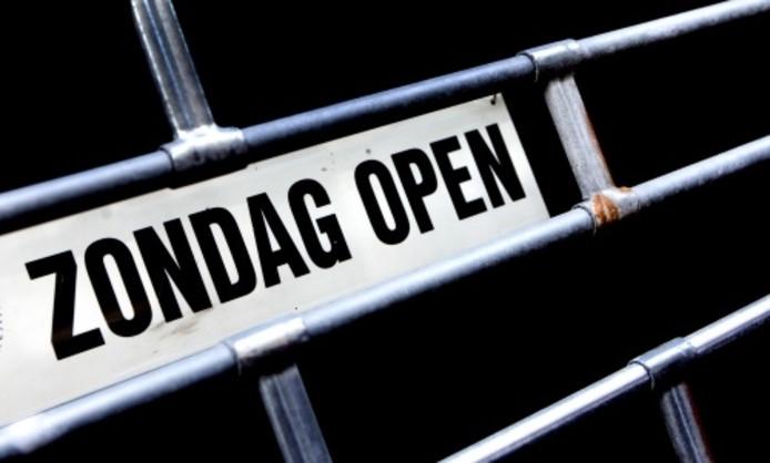 Eerste koopzondag in harderwijk is een feit harderwijk for Koopzondag hengelo